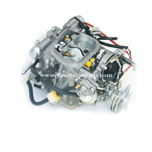 buy TOYOTA 22R CARBURETOR suppliers
