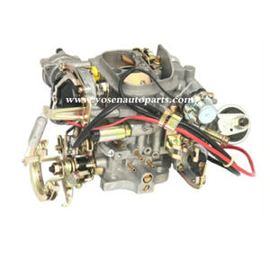 buy TOYOTA 22R CARBURETOR OEM21100-35530 brands