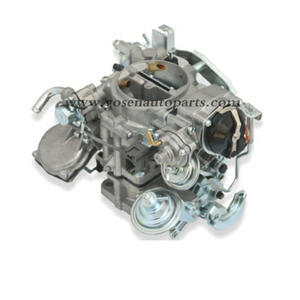 buy TOYOTA CARBURETOR OEM21100-66010 suppliers