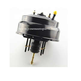 buy NISSAN PATROL VACUUM BOOSTER OEM47210-20J01 suppliers