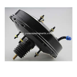 buy TOYOTA COROLLA VACUUM BOOSTER  suppliers