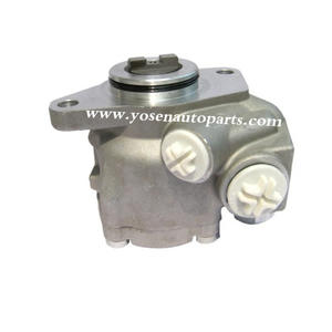 BENZ OEM0014667280  Power Steeling Pump
