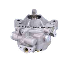 fashion HONDA OEM56100-R40A0 PND003 brands