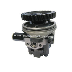 china omnipotence ISUZU 475-04158 suppliers