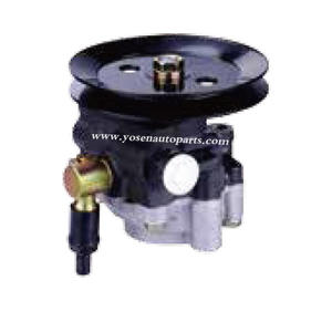 TOYOTA 3L OEM44320-26073 Power Steeling Pump