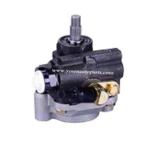 omnipotence TOYOTA CAMRY OEM44320-33100 brands