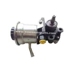 china TOYOTA CAROLLA AE101 OEM44320-12390 12342 brands