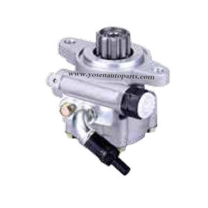 Toyota Hilux Innova OEM44310-35610 Power Steeling Pump