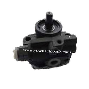 Toyota TACOMA Power Steeling Pump