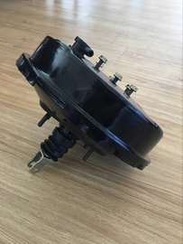 buy high quality ISUZU 4HF1 NPR NKR NHR  system
