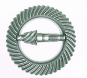 buy high quality PINION AND GEAR  system