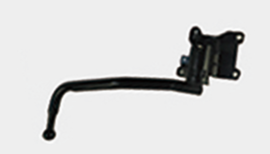 MITSUBISHI LIGHT TRUCK MIRROR ROD L