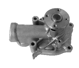 MITSUBISHI WATER PUMP OEM MD979313 979395