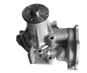 MITSUBISHI WATER PUMP OEM MD977954