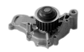 MITSUBISHI WATER PUMP OEM MD300799 179030 306414 301847