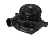 MITSUBISHI WATER PUMP OEM MD15020 ME015005 015010
