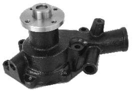 ISUZU WATER PUMP OEM5-13610-187 150 8-94176-989-0 8-94376-843-0