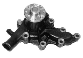ISUZU WATER PUMP OEM5-13610-047 057 163 170 8-94376-863 9-13610-325