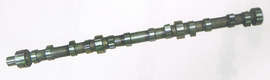 MITSUBISHI 6D32 CAM SHAFT