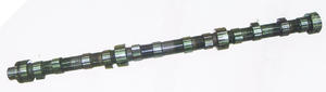 MITSUBISHI 6D14 6D15 6D16 CAM SHAFT