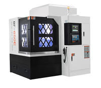 Global Glass Engraving Machines Market 2018