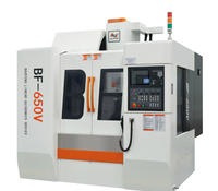 Global Linear Guide Machining Center Market Growth 2018 – 2023