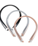 wholesale Bluetooth headset neckband retractable JH-1100