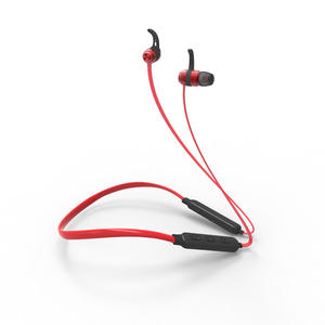 JH-R010 Wholesale OEM Bluetooth Neckband Earphone