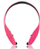 Wholesale OEM factory promotional neckband headset JH-T900