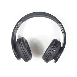 fashion NX-8253 bluetooth headset over ear manufacturers