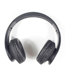NX-8253 bluetooth headset over ear