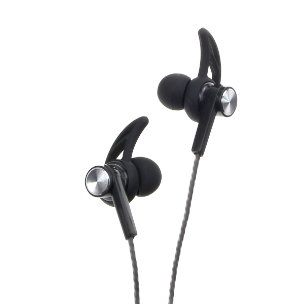 China factory directly wholesale sport bluetooth wireless headphone JH-BY67