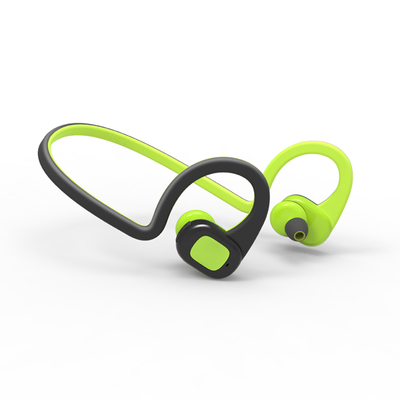 China factory directly sale sports wireless bluetooth headphones JH-E020