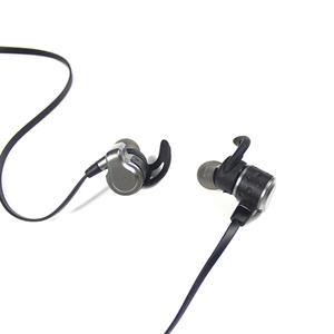 wholesale JH-LXA sports stereo wireless bluetooth headset manufacturers