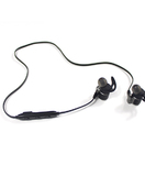 JH-LXA sports stereo wireless bluetooth headset
