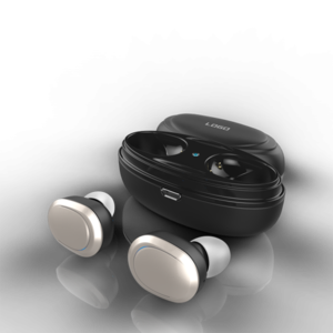 China Bluetooth Headphone Manufacturer JH-T012 Stereo Tws Wireless Earphones