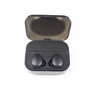 fashion LH-TX7 tws base wireless earbuds manufacturers