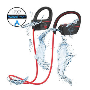 JH-GS07 Swimming Earphones