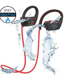 Swimming earphones JH-GS07