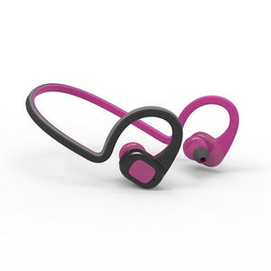 wholesale sport headphones manufacturers