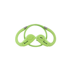 wholesale JH-E648 wireless sport bluetooth earphone manufacturers