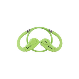 JH-E648 wireless sport bluetooth earphone