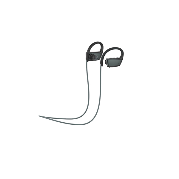 JH-GS07 waterproof sports earphones