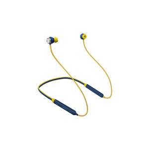 Wholesale OEM Bluetooth in-ear headphone neckband JH-TN01