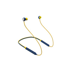 Wholesale OEM sport Bluetooth in-ear headband JH-TN01