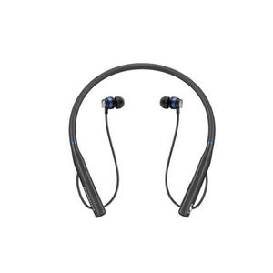 JH-T007 Bluetooth Headphones Magnetic Wireless Earbuds