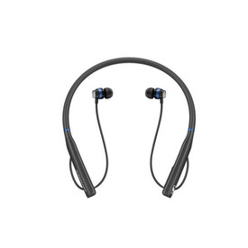 JH-T007 cuffie bluetooth auricolari magnetici wireless