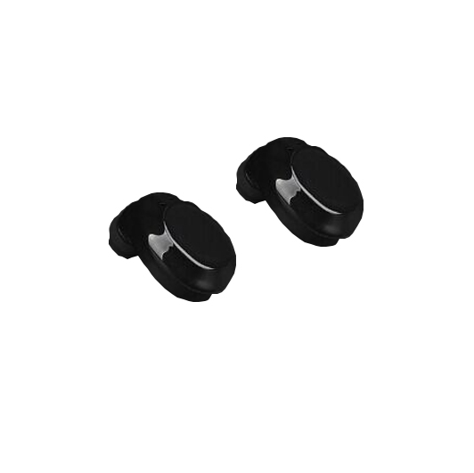 LH-TX5 tws bluetooth wireless sports earphone