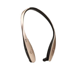 China Wholesale OEM factory promotional neckband headset JH-T900 manufacturers