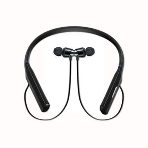 china bluetooth headphone neckband manufacturers